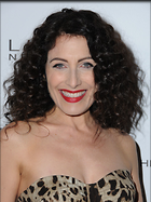 Celebrity Photo: Lisa Edelstein 1200x1602   250 kb Viewed 58 times @BestEyeCandy.com Added 86 days ago