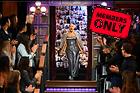 Celebrity Photo: Alicia Keys 3000x2000   1.6 mb Viewed 0 times @BestEyeCandy.com Added 27 days ago