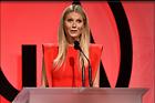Celebrity Photo: Gwyneth Paltrow 2855x1903   739 kb Viewed 38 times @BestEyeCandy.com Added 68 days ago