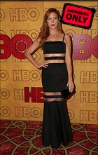 Celebrity Photo: Brittany Snow 3559x5607   1.4 mb Viewed 1 time @BestEyeCandy.com Added 59 days ago