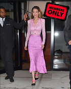 Celebrity Photo: Gigi Hadid 2400x3000   2.2 mb Viewed 1 time @BestEyeCandy.com Added 47 days ago