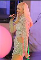 Celebrity Photo: Gwen Stefani 1200x1726   291 kb Viewed 32 times @BestEyeCandy.com Added 72 days ago