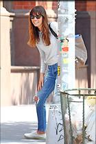 Celebrity Photo: Jessica Biel 2400x3600   1.2 mb Viewed 29 times @BestEyeCandy.com Added 55 days ago