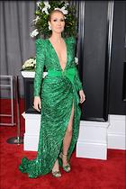 Celebrity Photo: Celine Dion 1200x1800   476 kb Viewed 56 times @BestEyeCandy.com Added 65 days ago