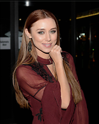 Celebrity Photo: Una Healy 1200x1500   254 kb Viewed 35 times @BestEyeCandy.com Added 36 days ago