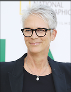 Celebrity Photo: Jamie Lee Curtis 1200x1559   107 kb Viewed 60 times @BestEyeCandy.com Added 194 days ago