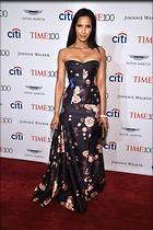 Celebrity Photo: Padma Lakshmi 1200x1803   311 kb Viewed 11 times @BestEyeCandy.com Added 15 days ago