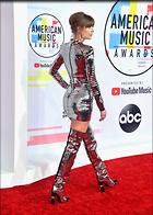 Celebrity Photo: Taylor Swift 731x1024   246 kb Viewed 146 times @BestEyeCandy.com Added 138 days ago