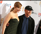 Celebrity Photo: Bryce Dallas Howard 3000x2466   433 kb Viewed 21 times @BestEyeCandy.com Added 132 days ago
