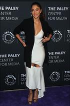 Celebrity Photo: Nicole Scherzinger 1200x1800   215 kb Viewed 58 times @BestEyeCandy.com Added 27 days ago