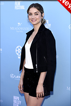 Celebrity Photo: Ana De Armas 2023x3000   472 kb Viewed 6 times @BestEyeCandy.com Added 15 hours ago