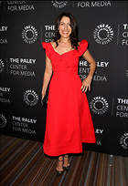Celebrity Photo: Lisa Edelstein 1200x1748   229 kb Viewed 61 times @BestEyeCandy.com Added 252 days ago