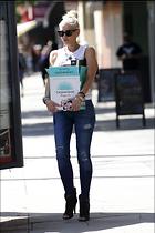 Celebrity Photo: Gwen Stefani 2000x3000   493 kb Viewed 29 times @BestEyeCandy.com Added 27 days ago
