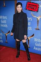 Celebrity Photo: Sarah Silverman 2067x3100   4.2 mb Viewed 1 time @BestEyeCandy.com Added 24 days ago