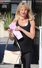 Celebrity Photo: Goldie Hawn 1200x1935   207 kb Viewed 48 times @BestEyeCandy.com Added 124 days ago