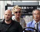 Celebrity Photo: Britney Spears 1516x1188   196 kb Viewed 76 times @BestEyeCandy.com Added 222 days ago