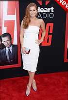 Celebrity Photo: Isla Fisher 1200x1756   244 kb Viewed 17 times @BestEyeCandy.com Added 10 days ago