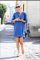Celebrity Photo: Kate Bosworth 1200x1800   261 kb Viewed 9 times @BestEyeCandy.com Added 16 days ago