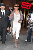 Celebrity Photo: Halle Berry 2000x3000   1.8 mb Viewed 3 times @BestEyeCandy.com Added 20 days ago