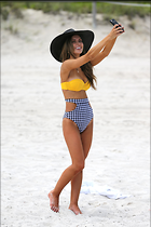 Celebrity Photo: Audrina Patridge 2001x3000   332 kb Viewed 60 times @BestEyeCandy.com Added 232 days ago