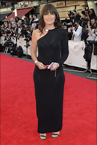 Celebrity Photo: Davina Mccall 1280x1923   279 kb Viewed 37 times @BestEyeCandy.com Added 160 days ago