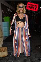 Celebrity Photo: Paris Hilton 2400x3600   1.7 mb Viewed 0 times @BestEyeCandy.com Added 2 hours ago