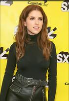Celebrity Photo: Anna Kendrick 1325x1920   274 kb Viewed 87 times @BestEyeCandy.com Added 34 days ago