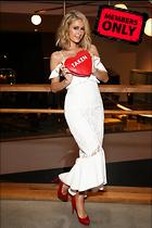 Celebrity Photo: Paris Hilton 3014x4521   2.3 mb Viewed 3 times @BestEyeCandy.com Added 37 hours ago