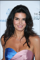 Celebrity Photo: Angie Harmon 1200x1800   243 kb Viewed 189 times @BestEyeCandy.com Added 280 days ago