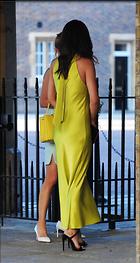 Celebrity Photo: Cheryl Cole 1200x2258   273 kb Viewed 80 times @BestEyeCandy.com Added 83 days ago