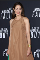 Celebrity Photo: Michelle Monaghan 2100x3150   383 kb Viewed 9 times @BestEyeCandy.com Added 66 days ago