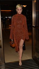 Celebrity Photo: Katy Perry 16 Photos Photoset #450352 @BestEyeCandy.com Added 47 days ago