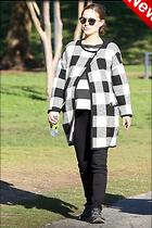 Celebrity Photo: Natalie Portman 1200x1800   339 kb Viewed 2 times @BestEyeCandy.com Added 6 days ago