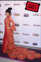 Celebrity Photo: Bai Ling 3264x4928   1.4 mb Viewed 1 time @BestEyeCandy.com Added 63 days ago