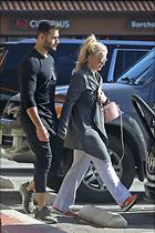Celebrity Photo: Britney Spears 1200x1800   293 kb Viewed 93 times @BestEyeCandy.com Added 101 days ago