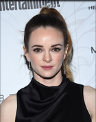 Celebrity Photo: Danielle Panabaker 1200x1523   180 kb Viewed 25 times @BestEyeCandy.com Added 53 days ago