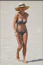 Celebrity Photo: Elsa Pataky 1200x1800   132 kb Viewed 9 times @BestEyeCandy.com Added 78 days ago