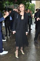Celebrity Photo: Keira Knightley 2059x3090   1,121 kb Viewed 58 times @BestEyeCandy.com Added 70 days ago