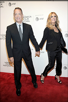 Celebrity Photo: Rita Wilson 1200x1800   224 kb Viewed 18 times @BestEyeCandy.com Added 27 days ago