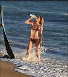 Celebrity Photo: Mischa Barton 1704x1920   436 kb Viewed 22 times @BestEyeCandy.com Added 91 days ago