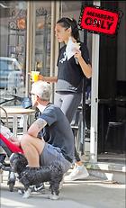 Celebrity Photo: Gal Gadot 1850x3056   2.5 mb Viewed 3 times @BestEyeCandy.com Added 58 days ago