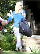 Celebrity Photo: Gwen Stefani 1200x1600   247 kb Viewed 53 times @BestEyeCandy.com Added 151 days ago