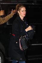Celebrity Photo: Nicky Hilton 1200x1800   163 kb Viewed 5 times @BestEyeCandy.com Added 16 days ago
