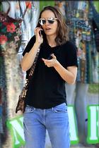 Celebrity Photo: Natalie Portman 1200x1800   281 kb Viewed 20 times @BestEyeCandy.com Added 19 days ago
