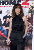 Celebrity Photo: Linda Cardellini 800x1167   134 kb Viewed 43 times @BestEyeCandy.com Added 164 days ago