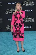 Celebrity Photo: Elisabeth Rohm 1200x1835   343 kb Viewed 103 times @BestEyeCandy.com Added 181 days ago