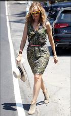 Celebrity Photo: Kim Raver 1200x1947   448 kb Viewed 31 times @BestEyeCandy.com Added 149 days ago