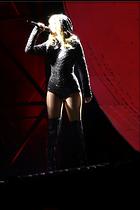 Celebrity Photo: Taylor Swift 1200x1800   246 kb Viewed 63 times @BestEyeCandy.com Added 133 days ago
