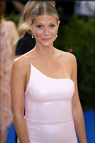 Celebrity Photo: Gwyneth Paltrow 3509x5264   1.2 mb Viewed 42 times @BestEyeCandy.com Added 160 days ago