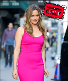 Celebrity Photo: Alicia Silverstone 2515x3000   1.3 mb Viewed 0 times @BestEyeCandy.com Added 38 hours ago